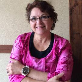 In Memory of Diana Arteaga