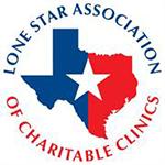 Lone Star Association of Charitable Clinics