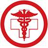 community_health_icon_sm