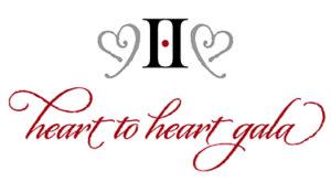 h2h_logo
