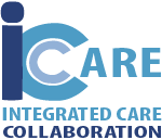 Central Texas area ICC (Integrated Care Collaboration)