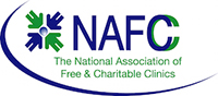 NAFC (National Association of Free clinics)