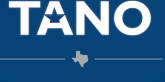 TANO (Texas Association of Non Profits)